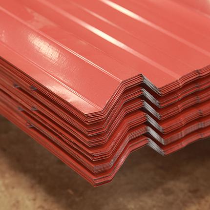 Flamingo Steel Amp Hardware Ltd Maisha Mabati Products